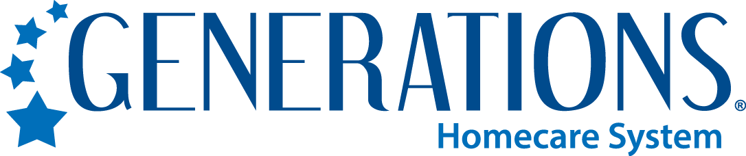 Resources - Generations Homecare System