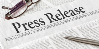 Press Release – New Interface for Medicaid Billing in Pennsylvania