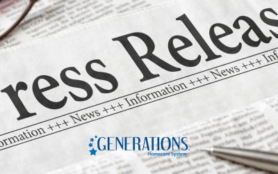 Press Release – Netsmart Interface for Virginia